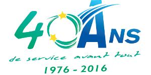 40 ans Vingeanne Transports