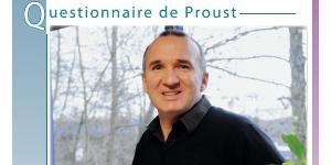 Questionnaire Proust JC (JHM)