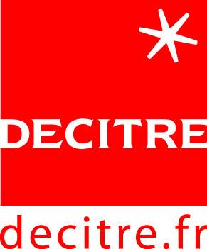 Decitre